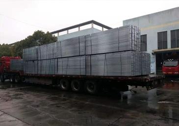 钢跳板生产厂家提醒:怎样识别镀锌钢跳板的质量