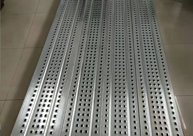 300x55钢跳板